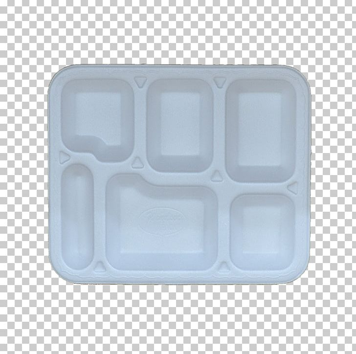 Plastic Rectangle PNG, Clipart, Plastic, Plastic Plates, Rectangle Free PNG Download