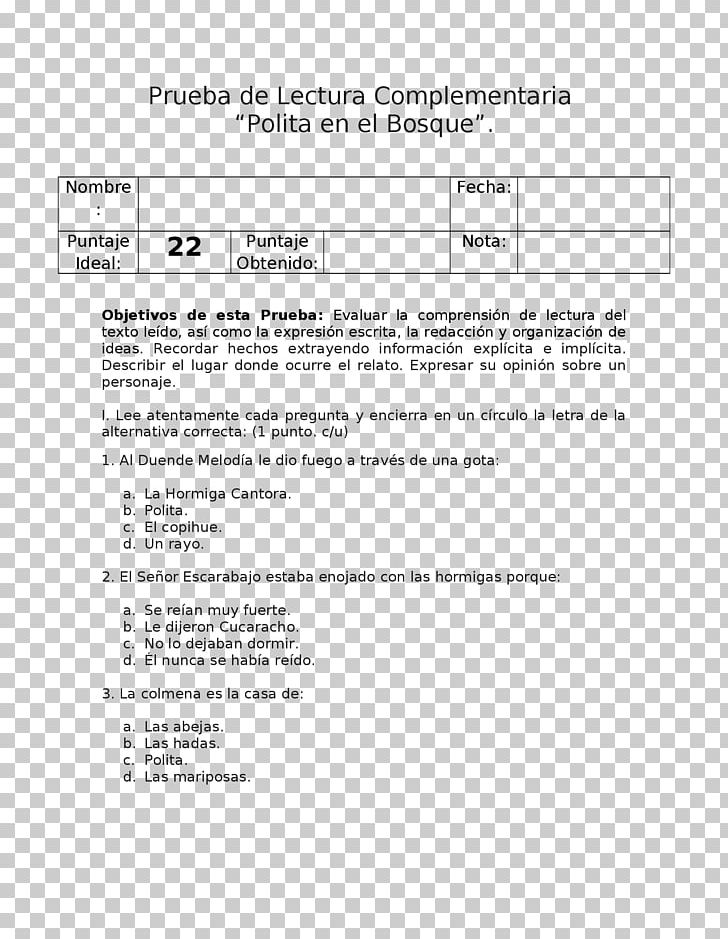 Résumé Physical Therapy Template Letter Physical Therapist ...