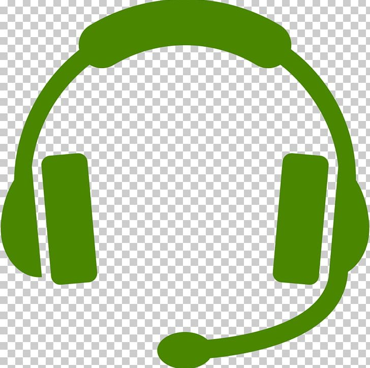 Erlang C Call Centre Information Telephone Call PNG, Clipart