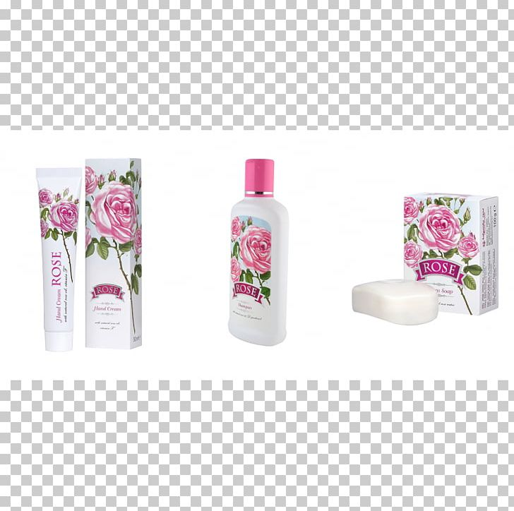 Lotion Cream Rose Oil Perfume PNG, Clipart, Anti, Balsam, Cosmetics, Cream, Exquisite Free PNG Download