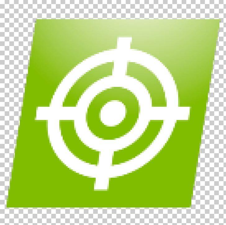 Pix4D Computer Software Photogrammetry Logo Surveyor PNG