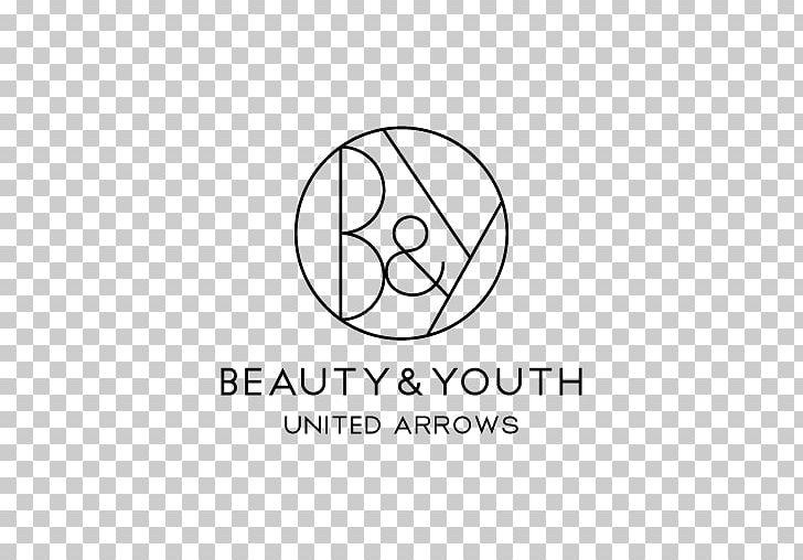 United Arrows Ltd  BEAUTY&YOUTH UNITED ARROWS Fashion UNITED