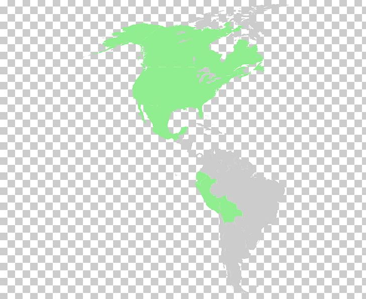 United States Mexico City Communism PNG, Clipart, America, Americas, Area, Communism, Culture Free PNG Download
