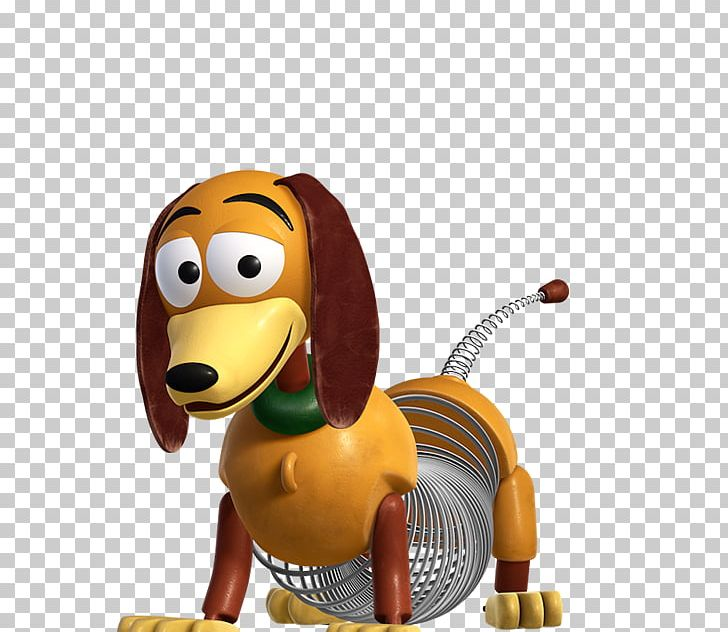 Slinky Dog Andy Computer Icons PNG, Clipart, Andy, Apng, Carnivoran, Computer Icons, Designs Free PNG Download