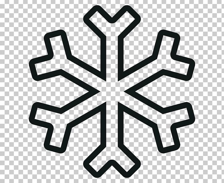 Snowflake Drawing Stencil Coloring Book PNG, Clipart, Black ...