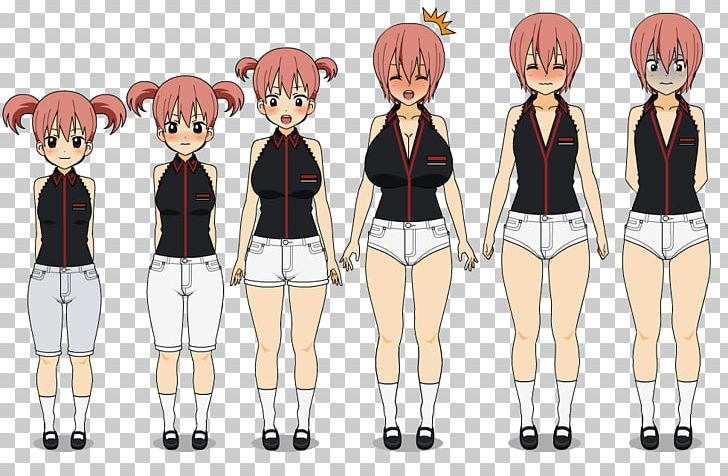 Puberty Woman Child Human Body PNG, Clipart, Anime, Art, Boy, Child, Clothing Free PNG Download