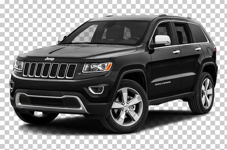 Jeep Dodge Chrysler Sport Utility Vehicle Car PNG, Clipart, 2015 Jeep Grand Cherokee, 2015 Jeep Grand Cherokee , Car, Cherokee, Full Size Car Free PNG Download