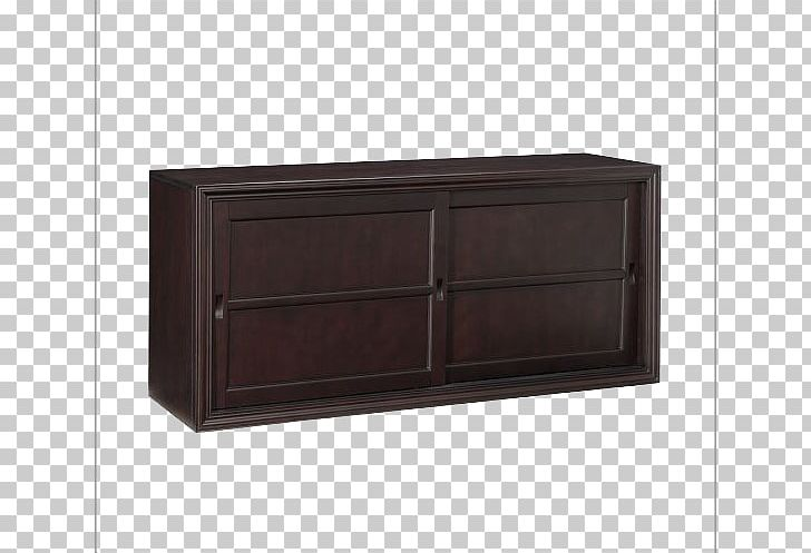 Chest Of Drawers Sideboard Filing Cabinet Png Clipart Angle Cartoon Drawer Filing Cabinet Furniture Free Png