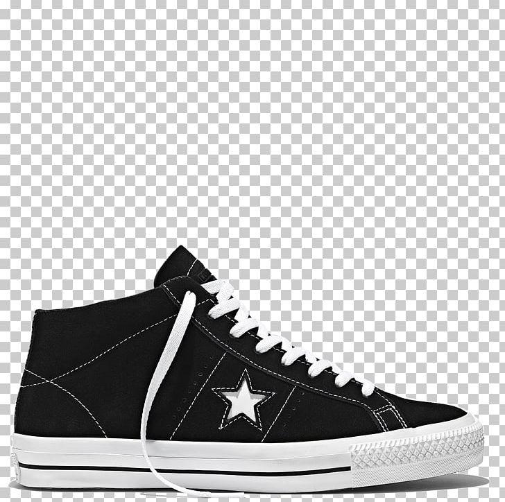 Sneakers Nike Air Max Air Force 1 Converse Chuck Taylor All