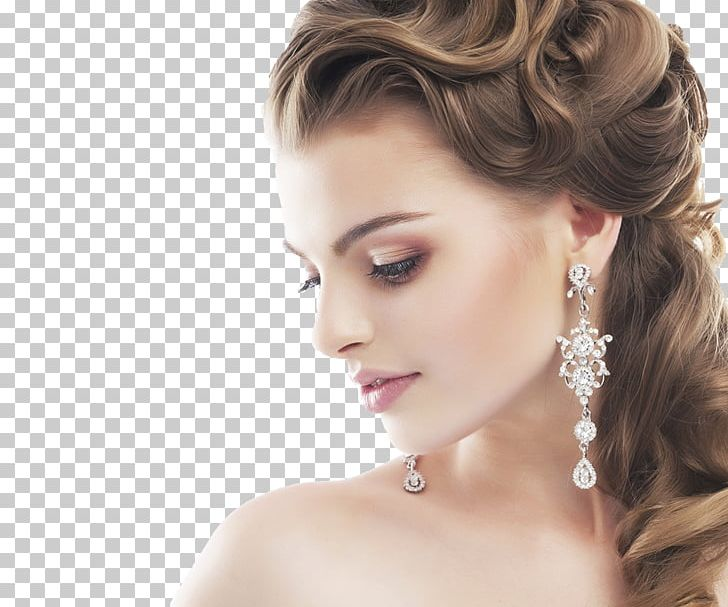 Bride Hairstyle Wedding Comb Beauty Parlour PNG, Clipart, Bridal Accessory, Bride Png, Bridesmaid, Brown Hair, Cathy Hamilton Hair Free PNG Download