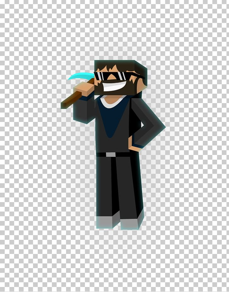 Minecraft SSundee Fan Art Xbox 360 PNG, Clipart, Crazy