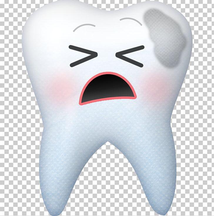 Tooth Decay Dentistry Desktop Png Clipart Clip Art Computer Icons Dental Public Health Dentistry Desktop Wallpaper