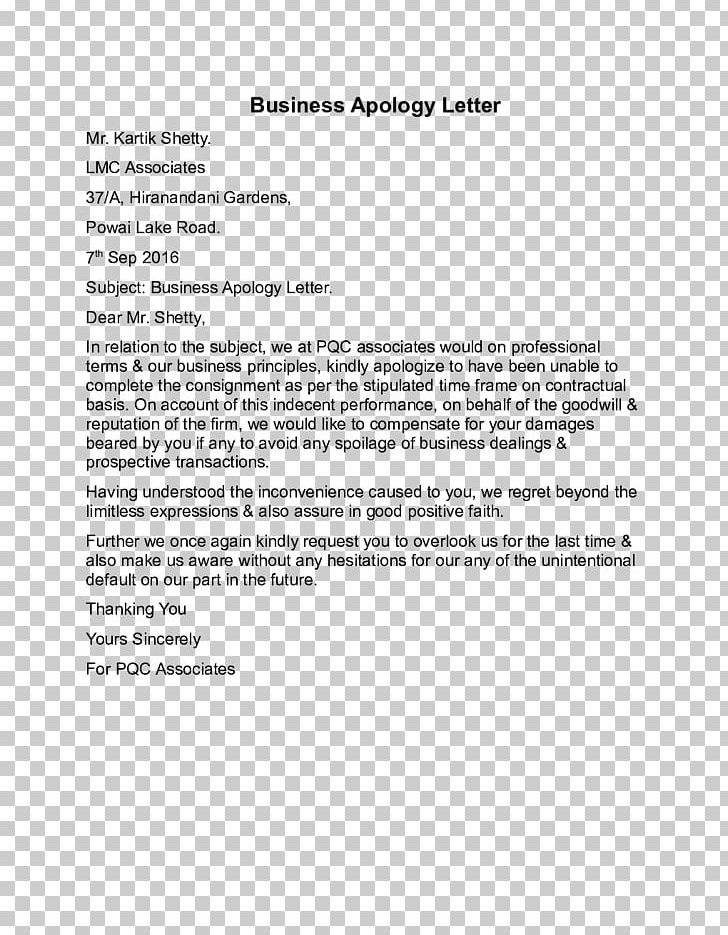 Cover Letter Resume Federal Resume Usajobs Application For