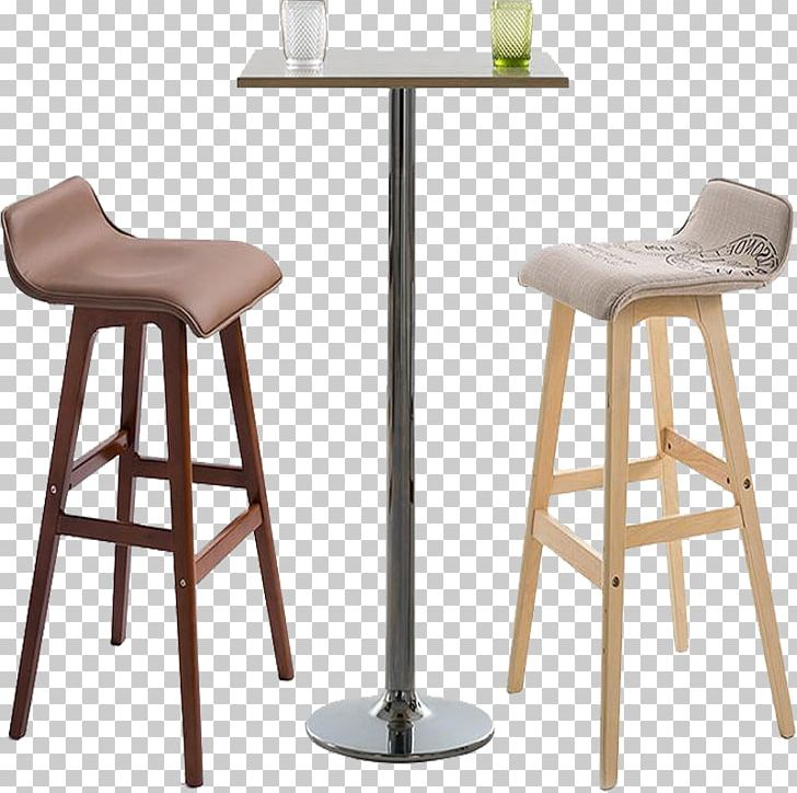 Table Bar Stool Chair Furniture PNG, Clipart, Armrest, Bar, Bar Chair, Bar Stool, Barstool Free PNG Download