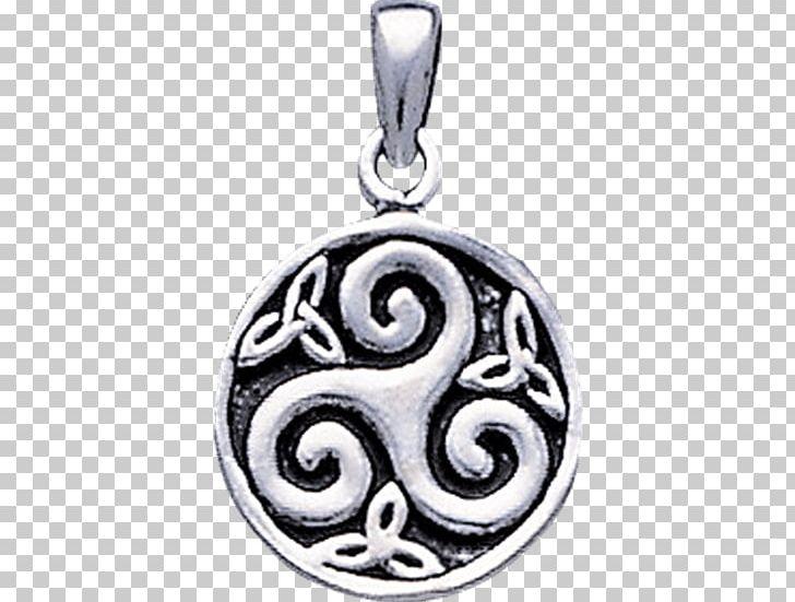 Earring Silver Triskelion Charms & Pendants Celts PNG, Clipart, Body Jewelry, Celtic Mythology, Celts, Charms Pendants, Claddagh Ring Free PNG Download