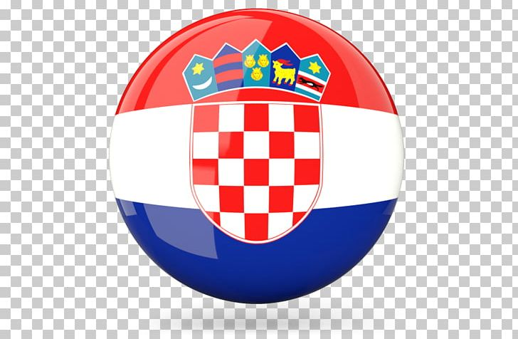 Flag Of Croatia Croatia National Football Team National Flag PNG, Clipart, Ball, Croatia, Croatia National Football Team, Depositphotos, Flag Free PNG Download