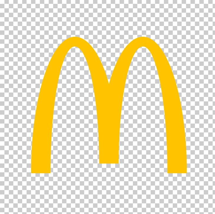 Hamburger Take-out McDonald's Big Mac Drive-through PNG, Clipart, Big Mac, Brand, Brands, Drive Through, Drivethrough Free PNG Download