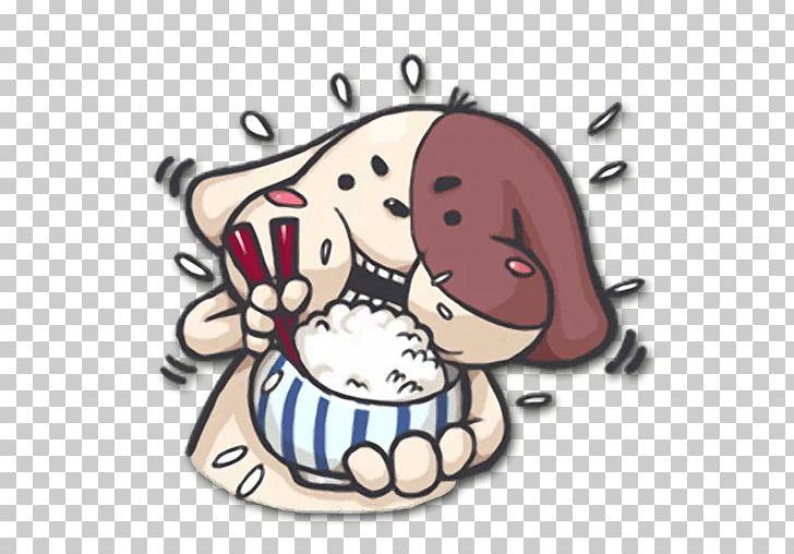 Sticker Wall Decal Facebook Softonic International PNG, Clipart, Cartoon, Emoji, Emoticon, Facebook, Facebook Inc Free PNG Download