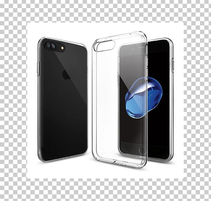 Apple IPhone 7 Plus Apple IPhone 8 Plus IPhone 6 Spigen Thin Fit Case For IPhone 7 Plus Mobile Phone Accessories PNG, Clipart, 7 Plus, Apple Iphone 7 Plus, Apple Iphone 8 Plus, Case, Communication Device Free PNG Download