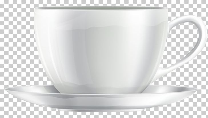 Espresso Coffee Cup Ceramic Cafe Glass PNG, Clipart, Black White, Cafe, Ceramic, Coffee, Coffee Cup Free PNG Download
