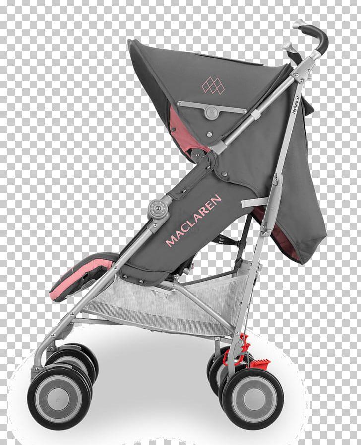 Baby Transport Maclaren Techno Xt Maclaren Quest Infant Png Clipart
