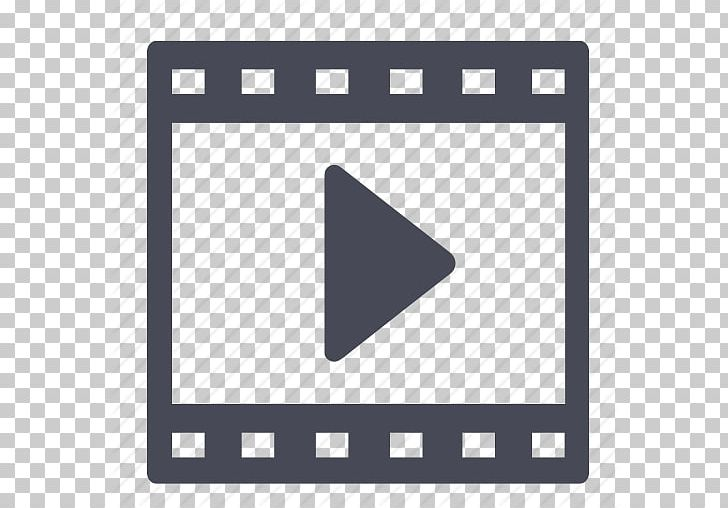 Film Computer Icons PNG, Clipart, Angle, Area, Black And White, Brand, Cinema Free PNG Download