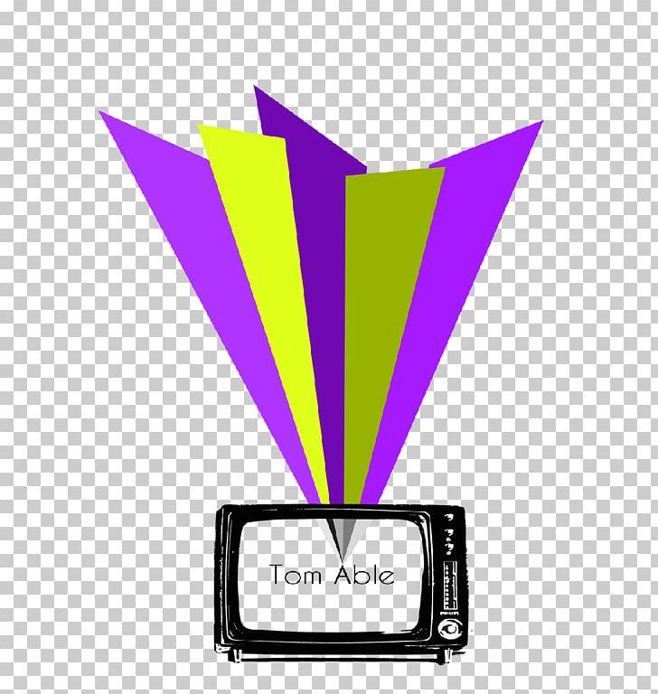 Logo Line Font PNG, Clipart, Line, Logo, Purple, Text Free PNG Download
