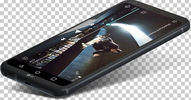 LG Q6 LG G6 India LG Electronics LG V30 PNG, Clipart, Android