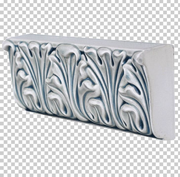 Rectangle PNG, Clipart, Acanthus, Angle, Rectangle, Religion Free PNG Download