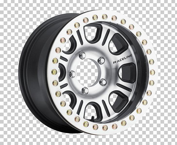 Jeep Gladiator Beadlock Car Raceline Wheels / Allied Wheel Components PNG, Clipart, Alloy Wheel, Automotive Tire, Automotive Wheel System, Auto Part, Beadlock Free PNG Download
