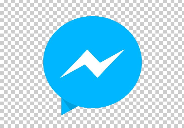 Facebook Messenger Chatbot Facebook PNG, Clipart, Android, Angle, Aqua, Area, Azure Free PNG Download