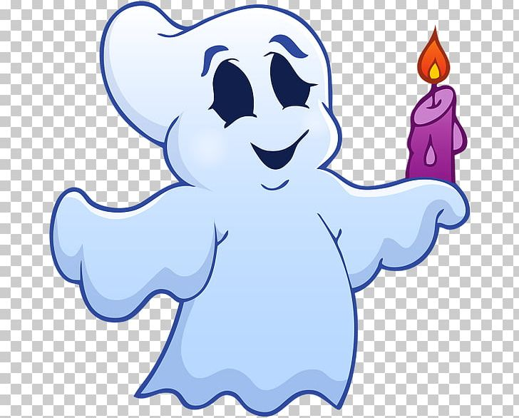 Ghost Halloween PNG, Clipart, 31 October, Animation, Animism, Area, Artwork Free PNG Download