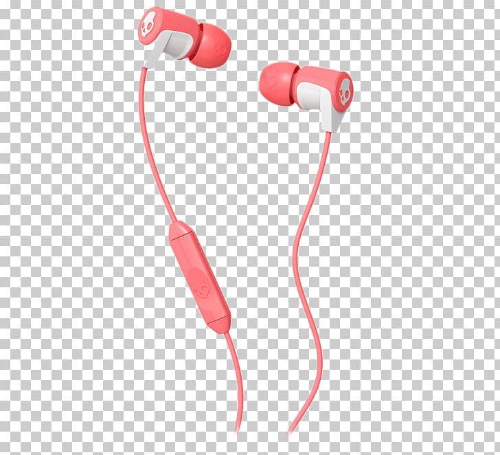 Skullcandy Headphones Wiring Diagram Phone Connector PNG ... on
