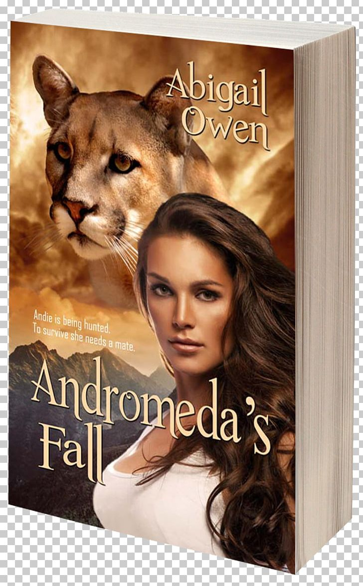 Andromeda's Fall Kitty Pryde Lion Hair Coloring PNG, Clipart,  Free PNG Download