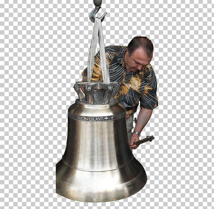Church Bell Sound Taste Felczyńscy PNG, Clipart, Bell
