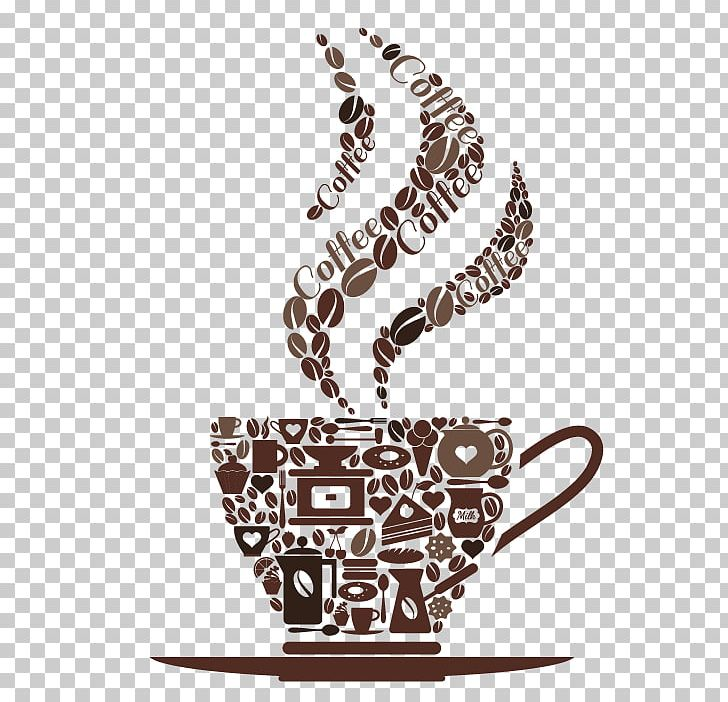 Coffee Cup Espresso Tea Cafe PNG, Clipart, Badge Mockup, Cafe, Calligraphy, Coffee, Coffee Cup Free PNG Download