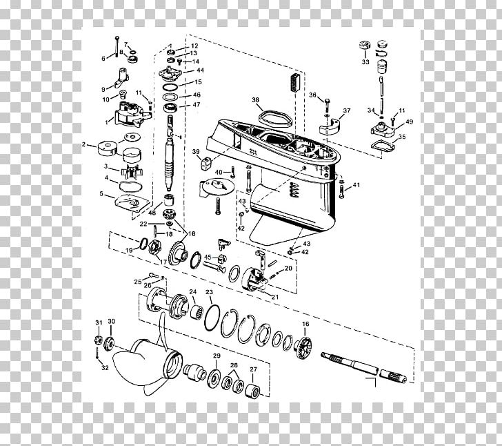 evinrude outboard motors johnson outboards wiring diagram png, clipart,  angle, artwork, black and white, boat, diagram