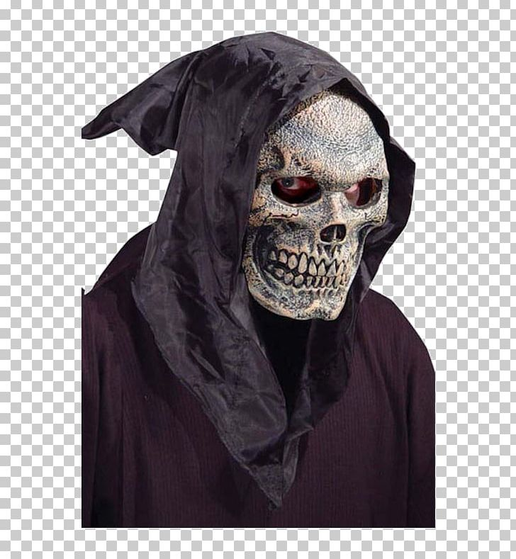 Hood Latex Mask Halloween Costume Death PNG, Clipart, Art, Character Mask, Cloak, Clothing, Costume Free PNG Download