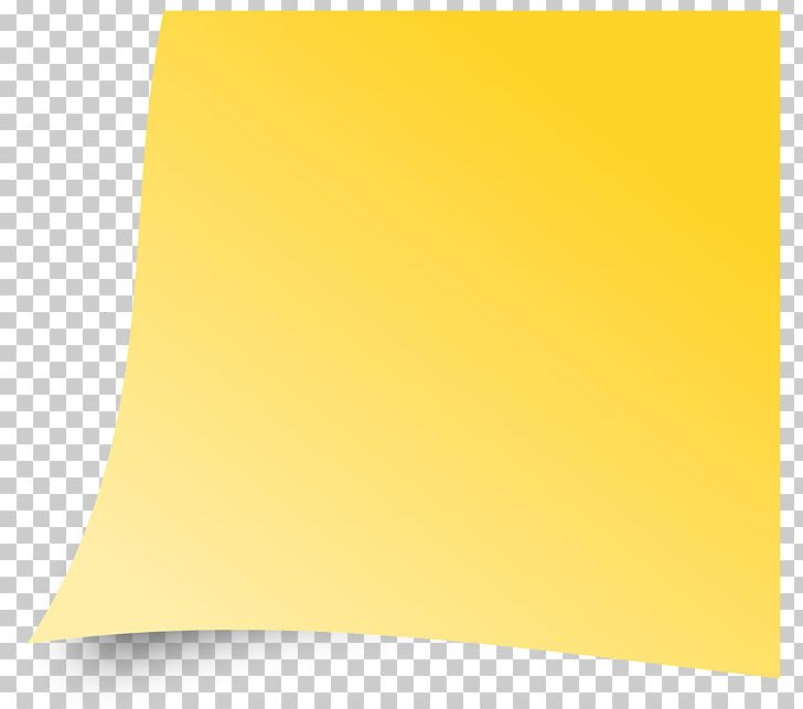 Post-it Note Paper Sticker Sticky Notes PNG, Clipart, Angle