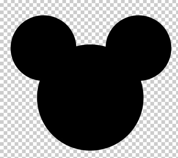 Mickey Mouse Minnie Mouse Donald Duck Computer Icons Png Clipart