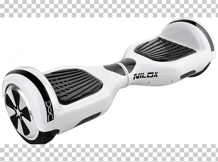 Self-balancing Scooter Electric Vehicle Segway PT Battery Kick Scooter PNG, Clipart, Automotive Design, Battery, Electric Vehicle, Electronics, Hardware Free PNG Download
