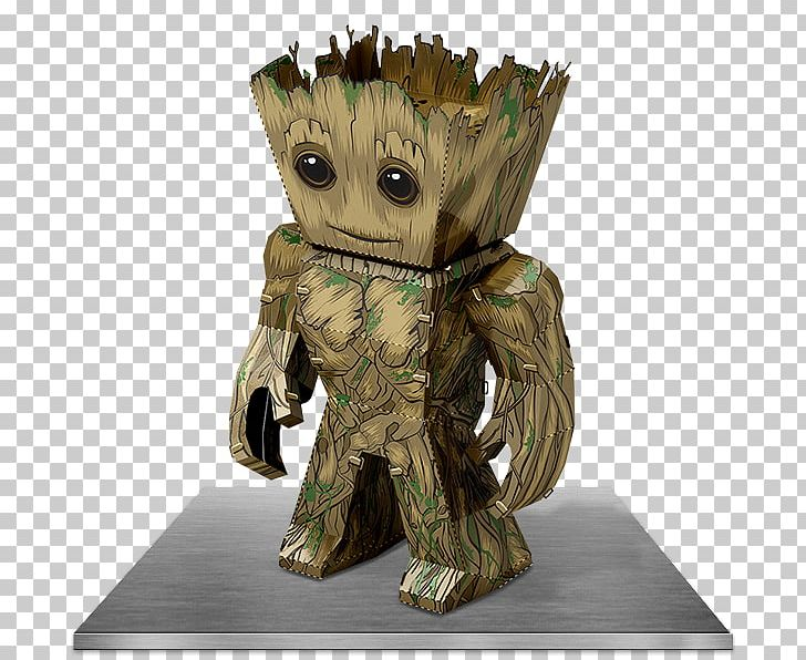 Baby Groot Rocket Raccoon Star-Lord Drax The Destroyer PNG, Clipart, Carnivoran, Fictional Character, Fictional Characters, Guardians Of The Galaxy, Guardians Of The Galaxy Vol 2 Free PNG Download