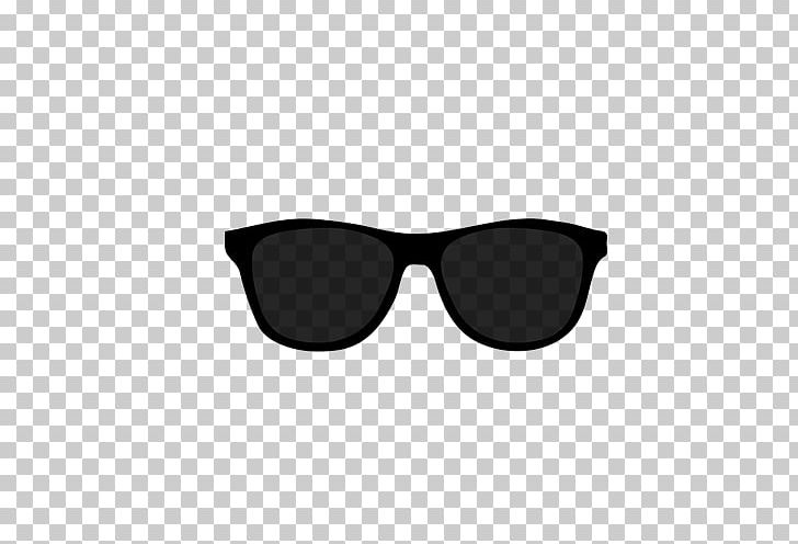 Sunglasses White Goggles Png Clipart Angle Background Black Black Black And White Black Background Free Png