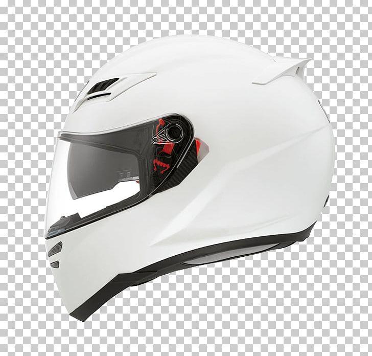 Bicycle Helmets Motorcycle Helmets AGV PNG, Clipart, Acerbis, Agv, Automotive Design, Helmet, Horizon Free PNG Download