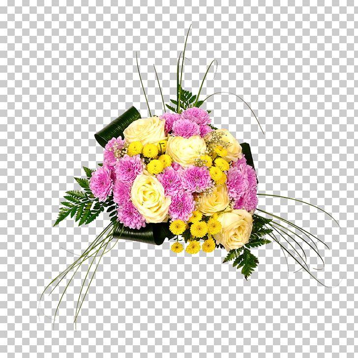 Floral Design Cut Flowers Flower Bouquet Rose Family PNG, Clipart, Chrysanthemum, Chrysanths, Cut Flowers, Family, Floral Design Free PNG Download