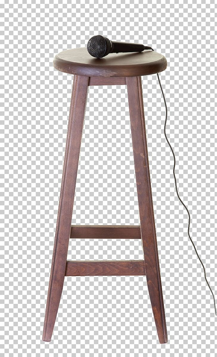 Phenomenal Bar Stool Table Comedy Png Clipart Free Png Download Gmtry Best Dining Table And Chair Ideas Images Gmtryco