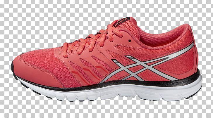 asics 41 running