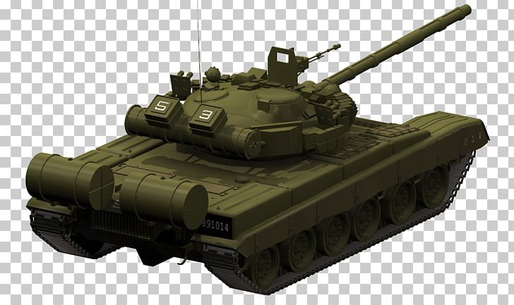 Churchill Tank Self-propelled Artillery Gun Turret Scale Models PNG, Clipart, Armored Car, Armour, Artillery, Churchill Tank, Combat Vehicle Free PNG Download