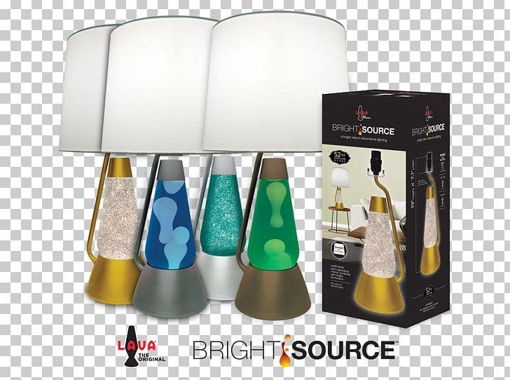 Lava Lamp Lighting Nightlight Png Clipart Bottle Brand Bright