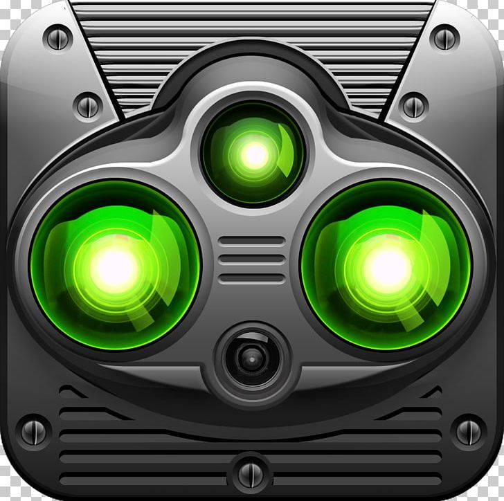 Lansing Auto Mart Night Vision PNG, Clipart, Android, Apk